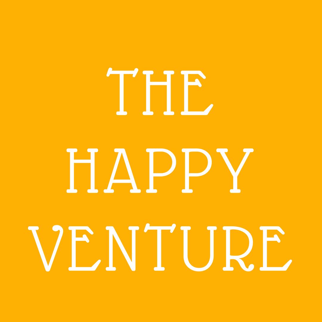 The Happy Venture